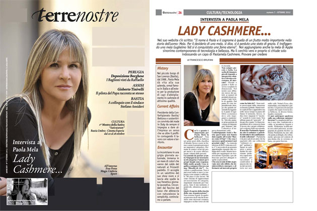 Press-area-lady-cashmere